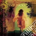 Stevie Nicks - Trouble In Shangri-la cd musicale di NICKS STEVIE(FLEETWOOD MAC)