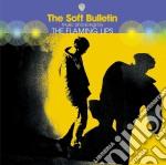 THE SOFT BULLETIN cd musicale di Lips Flaming