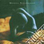 Ndegeocello Meshell - Bitter cd musicale di NDEGEOCELLO ME'SHELL