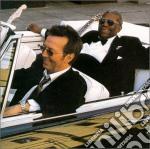 (LP VINILE) Riding with the king lp vinile