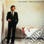 Eric Clapton - Money And Cigarettes cd musicale di Eric Clapton