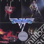 Van Halen - Van Halen cd musicale di VAN HALEN