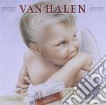 Van Halen - 1984 cd musicale di VAN HALEN