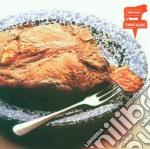 Very rare cd musicale di T-bone Walker