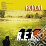 R.E.M. - Reveal cd musicale di R.E.M.