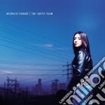 Michelle Branch - The Spirit Room cd musicale di BRANCH MICHELLE