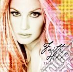 Faith Hill - There You'll Be cd musicale di HILL FAITH