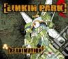 Linkin Park - Reanimation - Remix Album cd