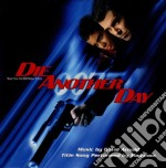 David Arnold - Die Another Day cd musicale di O.S.T.