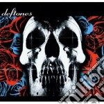 Deftones - Deftones cd musicale di DEFTONES
