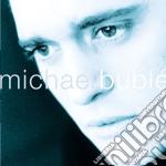 Michael Buble' - Michael Buble' cd musicale di Michael Bublè