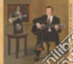 Eric Clapton - Me And Mr Johnson cd musicale di Eric Clapton