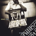 Steely Dan - Everything Must Go cd musicale di STEELY DAN