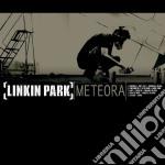 Linkin Park - Meteora cd musicale di LINKIN PARK