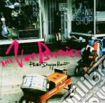 Von Bondies - Pawn Shoppe Heart cd musicale di VON BONDIES