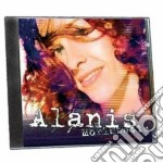 Alanis Morissette - So Called Chaos cd musicale di Alanis Morissette