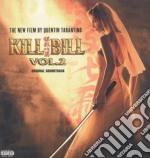 (LP VINILE) KILL BILL VOL.2 lp vinile di O.S.T.