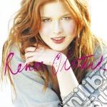 Renee olstead cd musicale di Renee Olstead