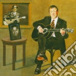 Eric Clapton - Me And Mr. Johnson cd musicale di Eric Clapton