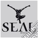 Seal - Best 1991 2004 cd musicale di SEAL