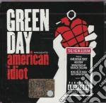 Green Day - American Idiot cd musicale di Day Green