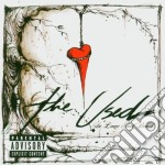 IN LOVE AND DEATH cd musicale di USED