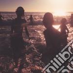 Linkin Park - One More Light cd