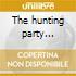 The hunting party (cd+t-shirt tg XL) cd