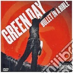 BULLET IN A BIBLE +DVD cd musicale di Day Green