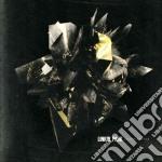 (LP VINILE) Living things lp vinile di Linkin park (vinile)
