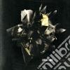(LP VINILE) Living things cd