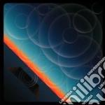 Noctourniquet cd musicale di The mars volta