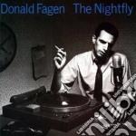 (LP VINILE) The nightlfy lp vinile di Fagen donald (vinile