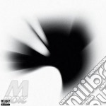 (LP VINILE) A thousand suns lp vinile di Linkin park (vinile)