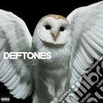 Deftones - Diamond Eyes cd musicale di Deftones