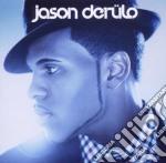 Jason Derulo - Jason Derulo cd musicale di Jason Derulo