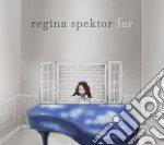 Regina Spektor - Far cd musicale di Regina Spektor