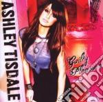 Ashley Tisdale - Guilty Pleasure cd musicale di Ashley Tisdale