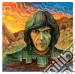 NEIL YOUNG (REMASTER)                     cd musicale di Neil Young