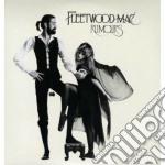 (LP VINILE) Rumours lp vinile di Fleetwood mac (vinil