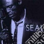 Seal - Soul cd musicale di SEAL