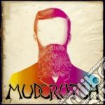 Mudcrutch - Mudcrutch cd musicale di MUDCRUTCH