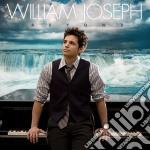 Beyond cd musicale di Joseph William