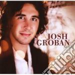 Josh Groban - Noel cd musicale di Josh Groban
