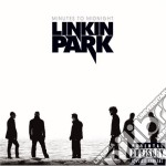 Linkin Park - Minutes To Midnight cd musicale di Linkin Park