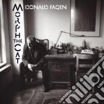 Donald Fagen - Morph The Cat cd musicale di Donald Fagen