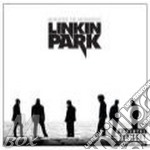 MINUTES TO MIDNIGHT (SPECIAL VERSION 2 CD) cd musicale di LINKIN PARK