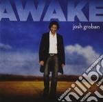 Josh Groban - Awake Limited Edition cd musicale di Josh Groban