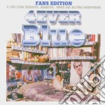 4 EVER BLUE (Fans Edition 2CD) cd musicale di BLUE
