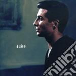 Gilbert Becaud - Suite cd musicale di Gilbert Becaud